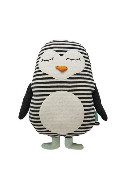 Penguin Pingo
