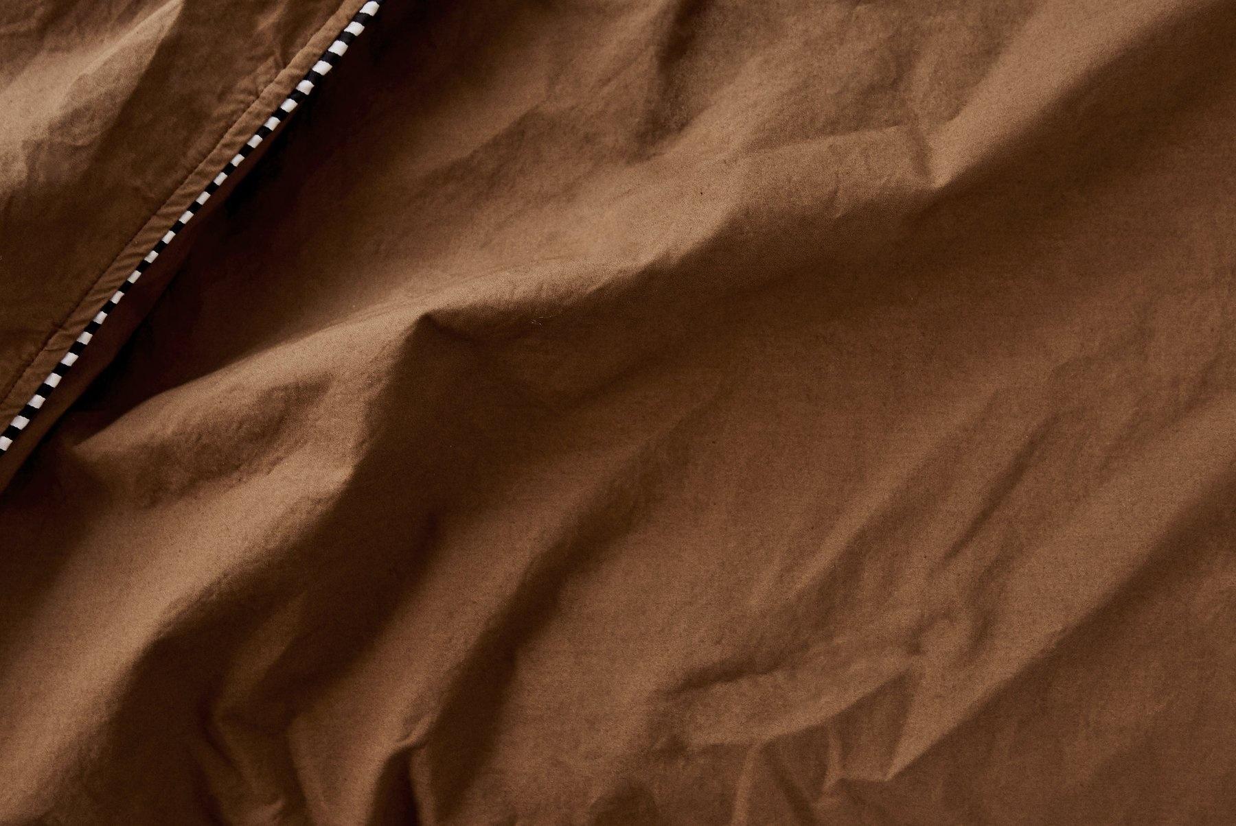 Haikan bedding Baby Rubber-3