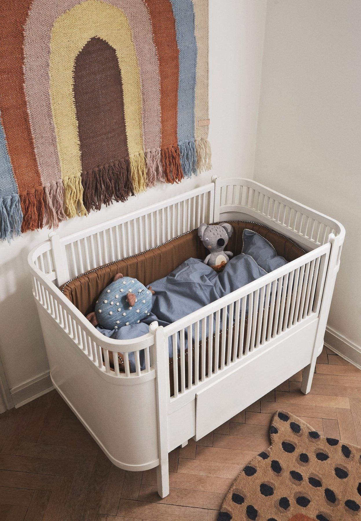 Haikan bedding Baby Tourmaline-2
