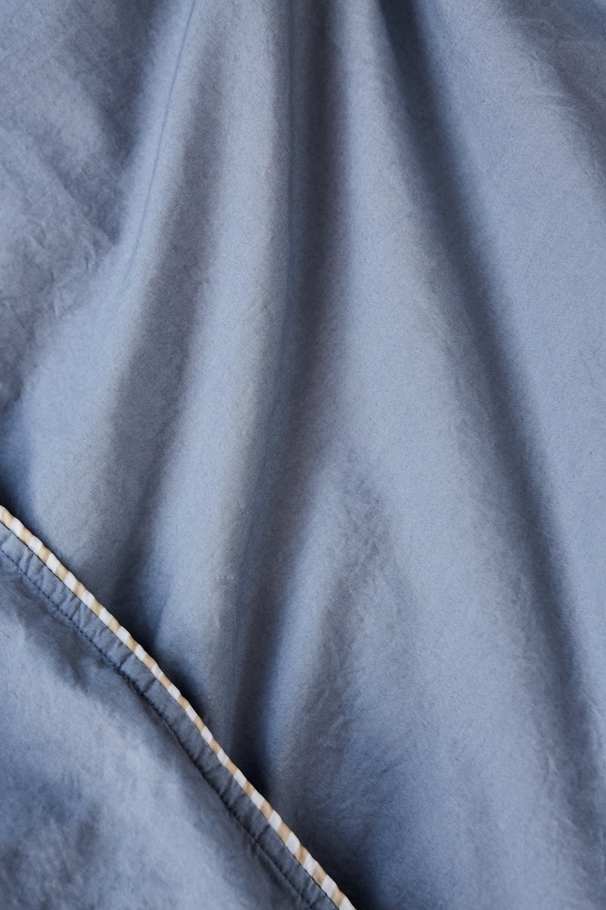 Haikan bedding Baby Tourmaline-3
