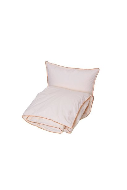 Haikan bedding Junior Rose
