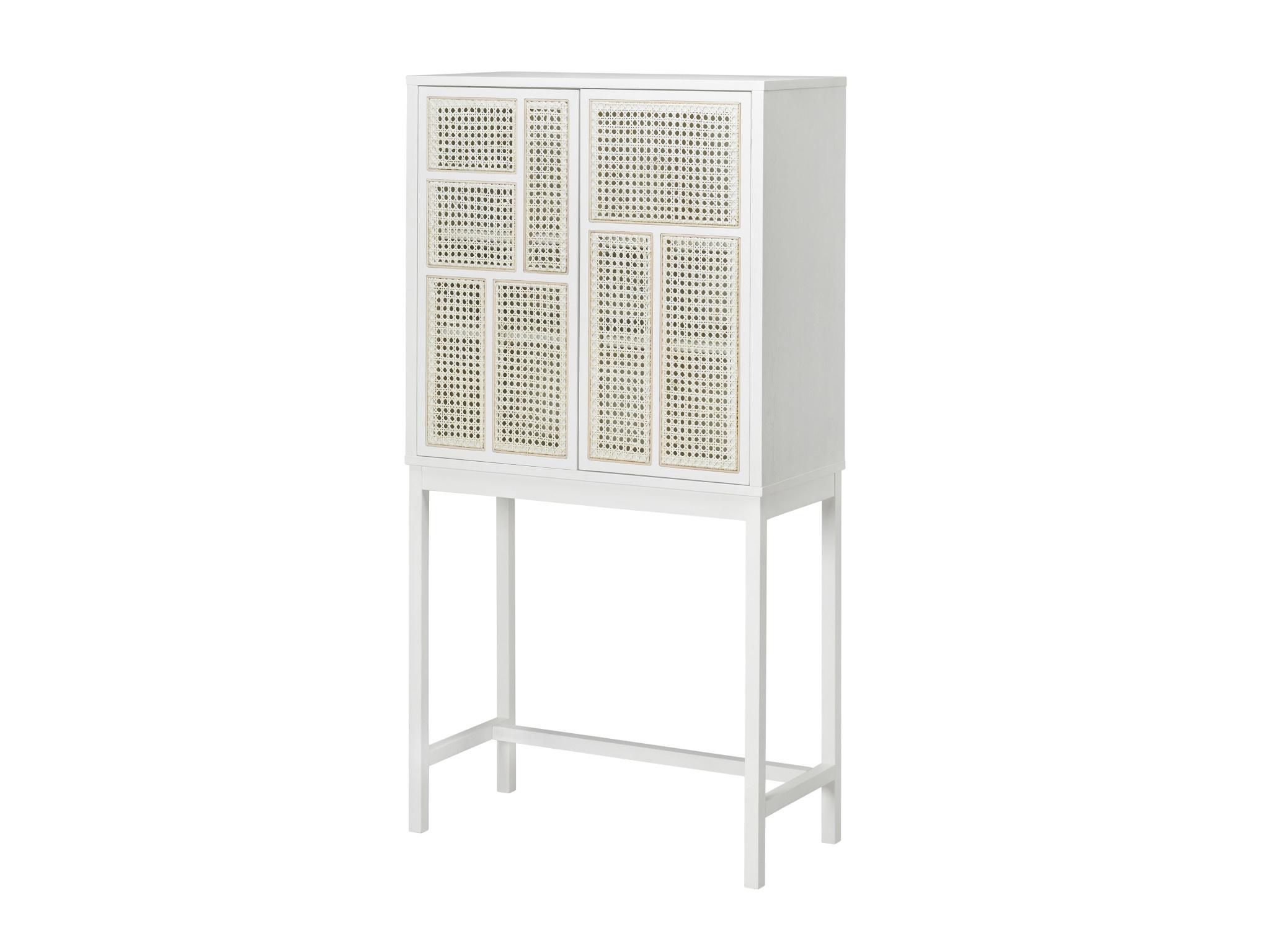 Air Cabinet-6