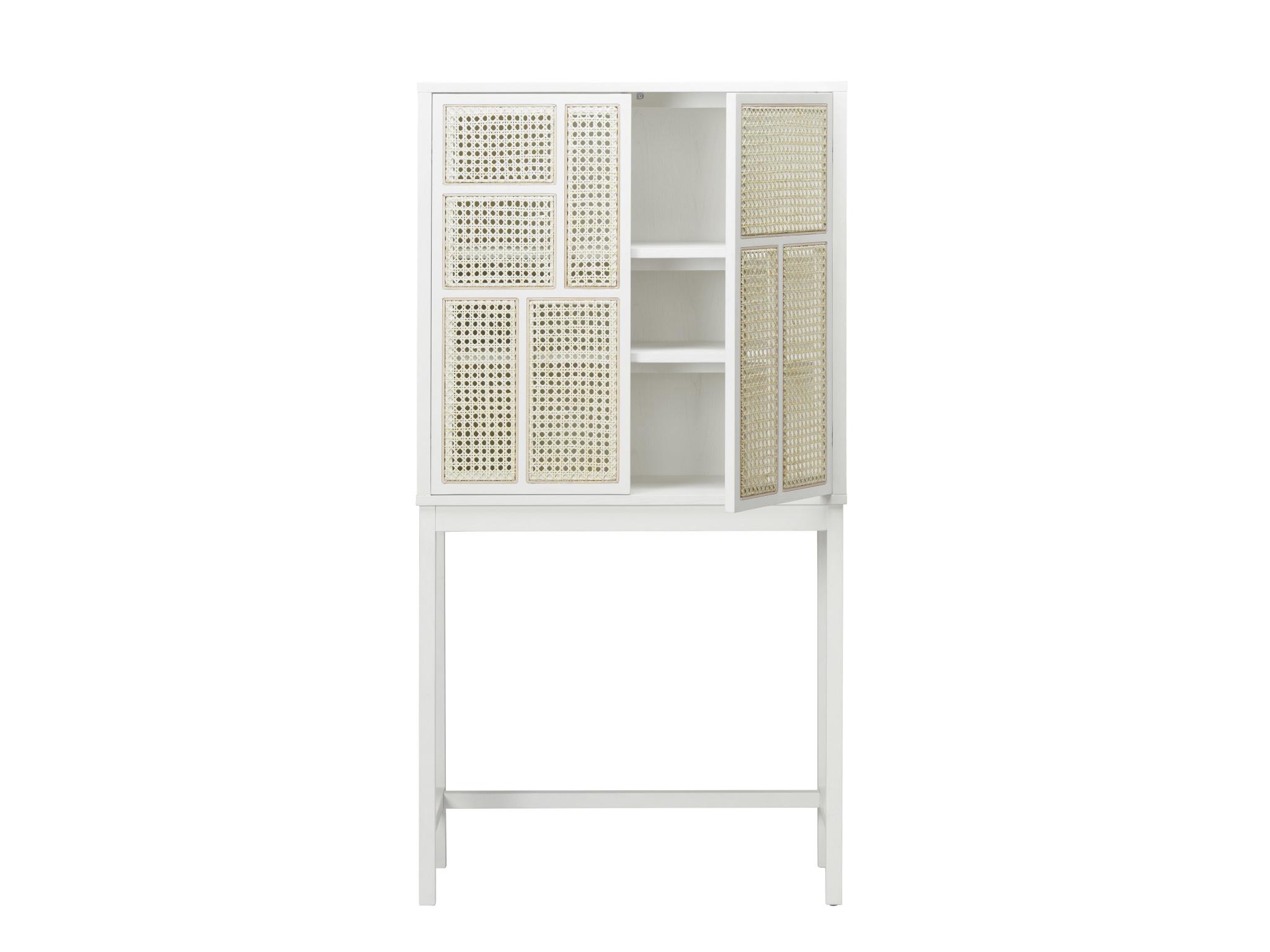 Air Cabinet-5