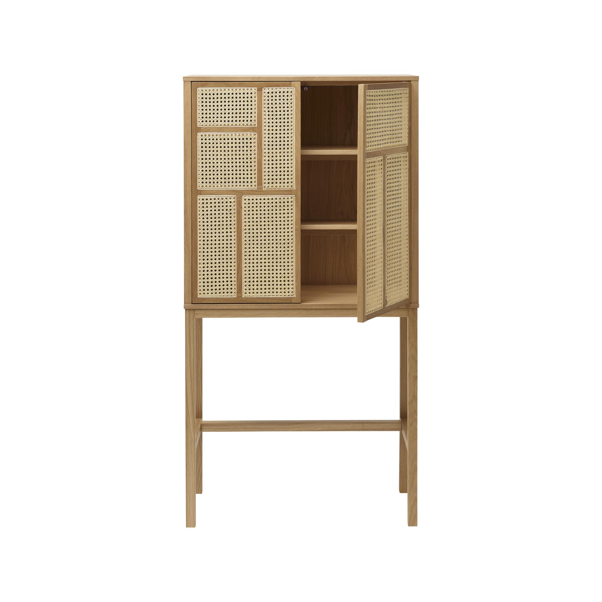 Air Cabinet-4