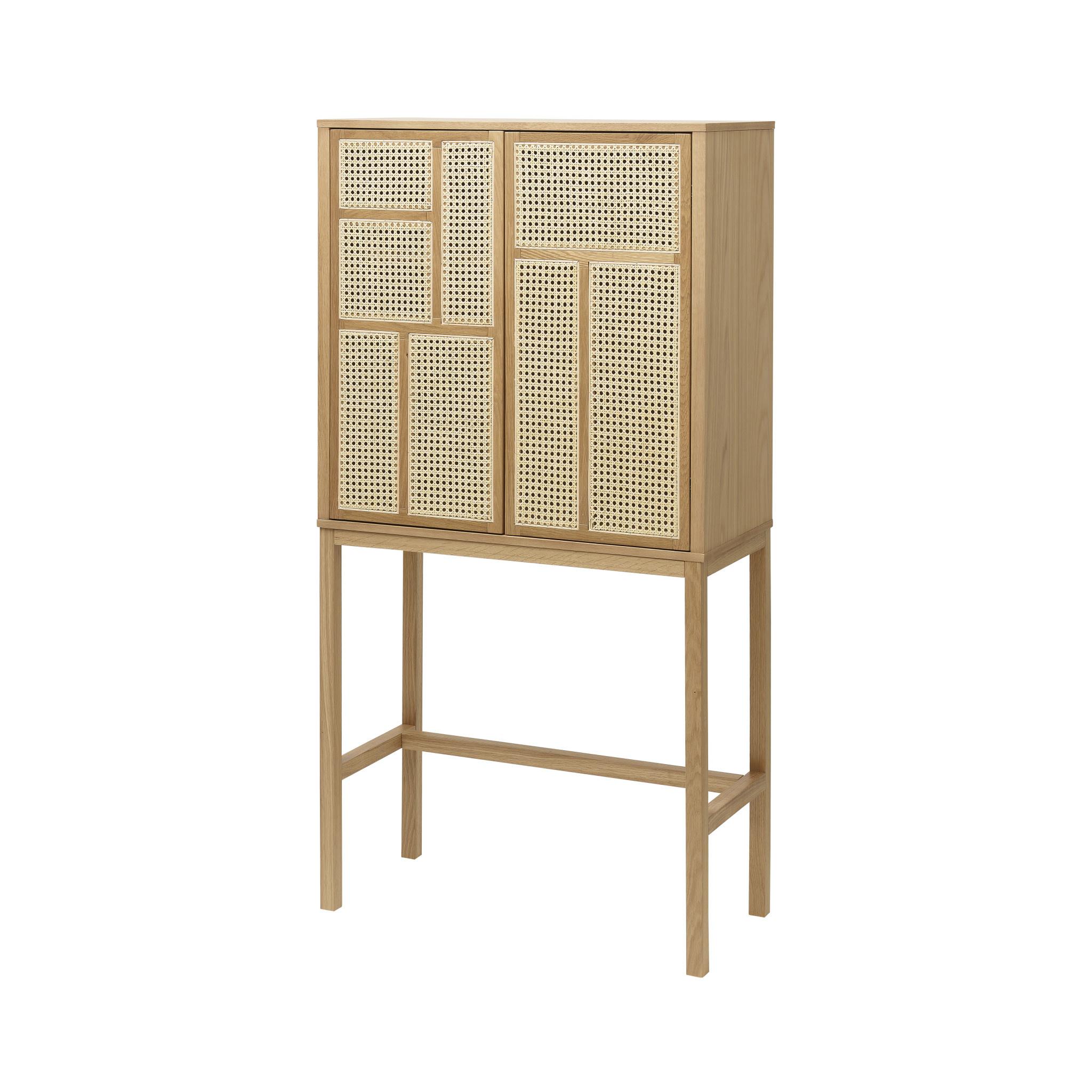 Air Cabinet-3