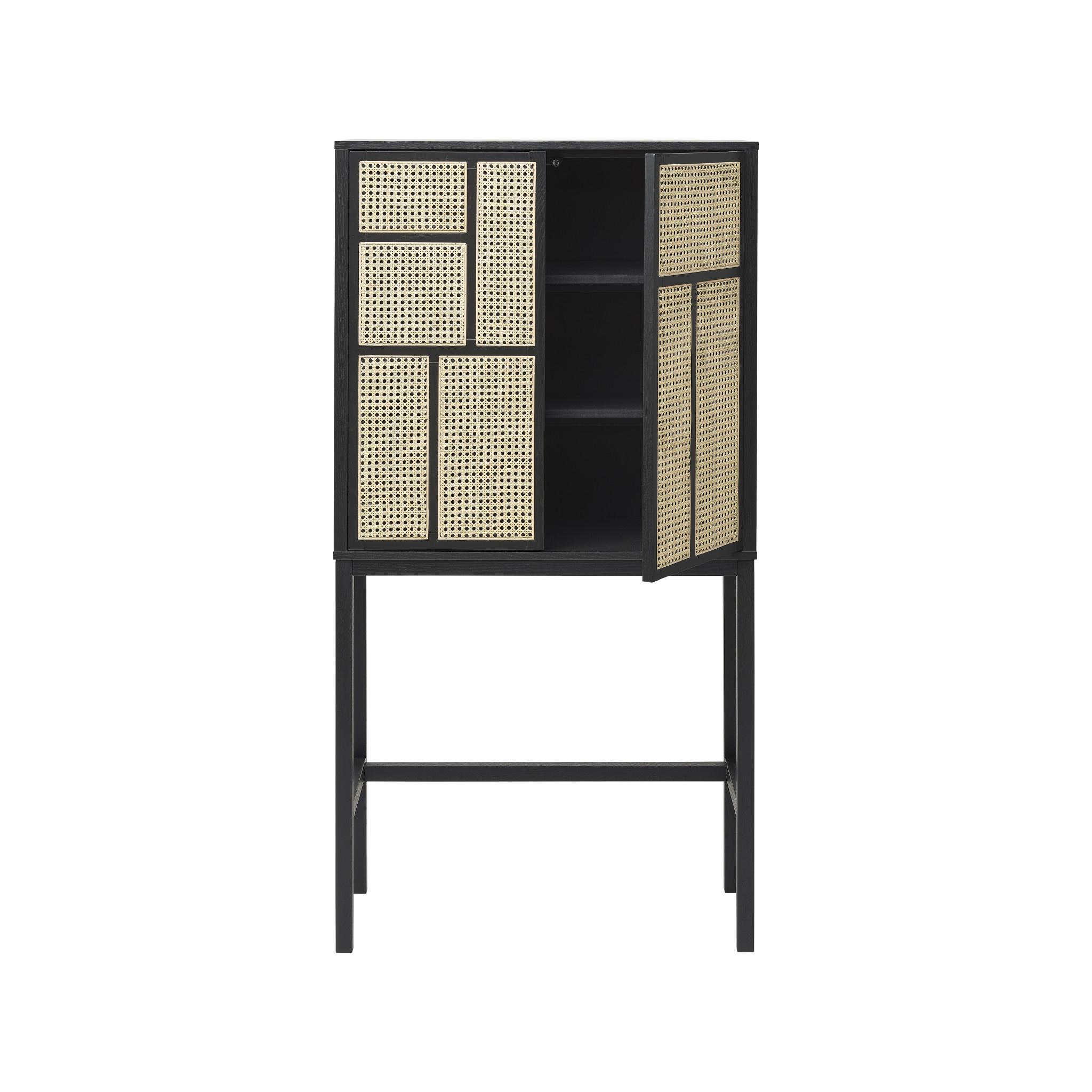 Air Cabinet-9