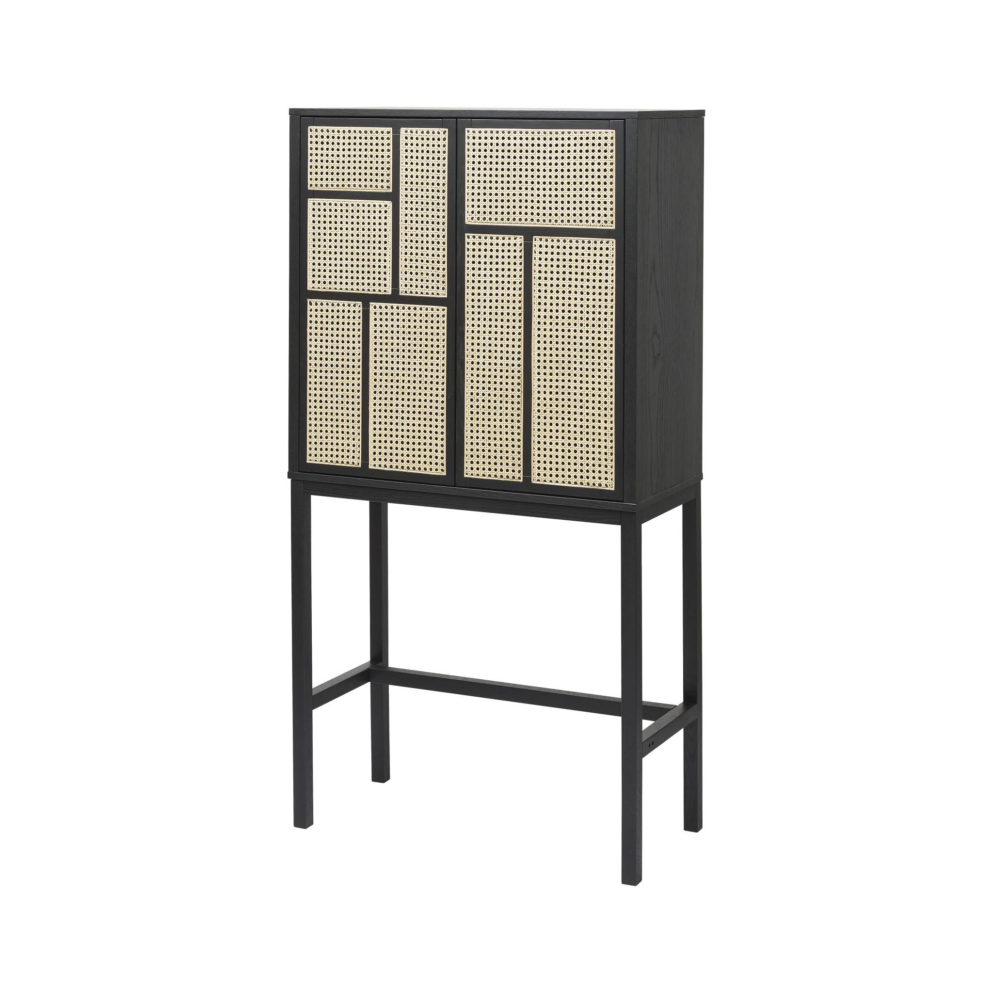 Air Cabinet-11