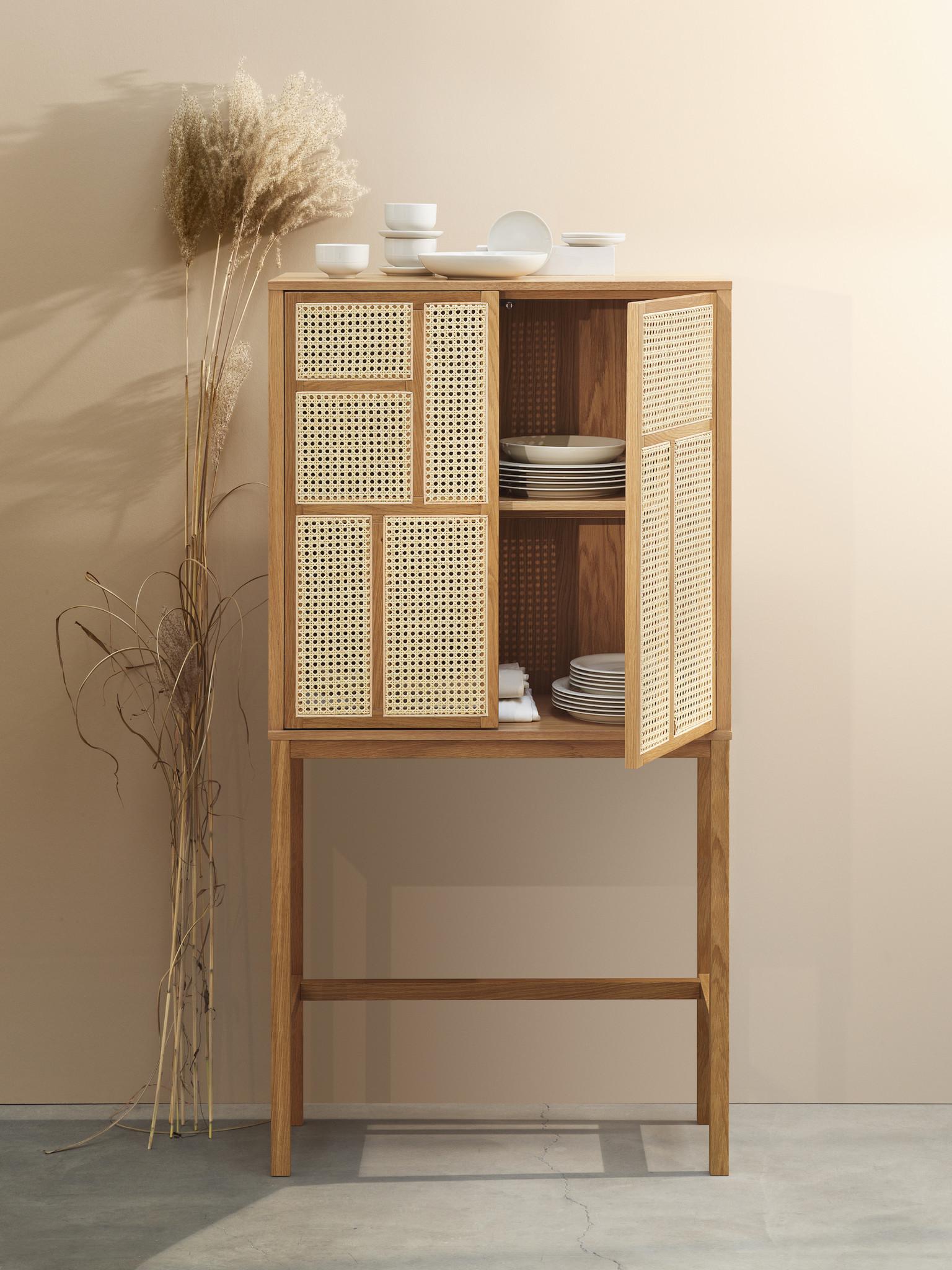 Air Cabinet-2