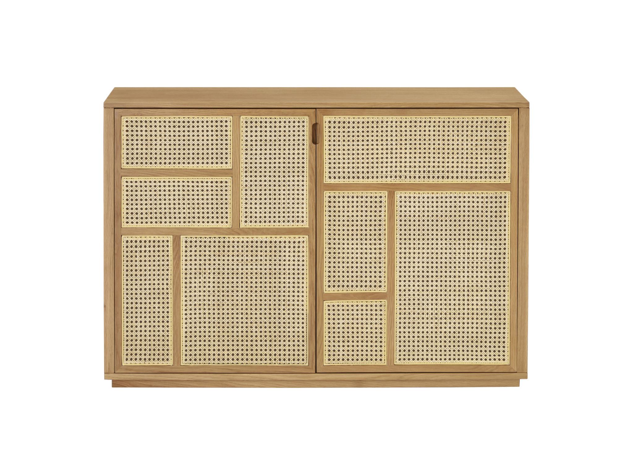 Air Sideboard-6