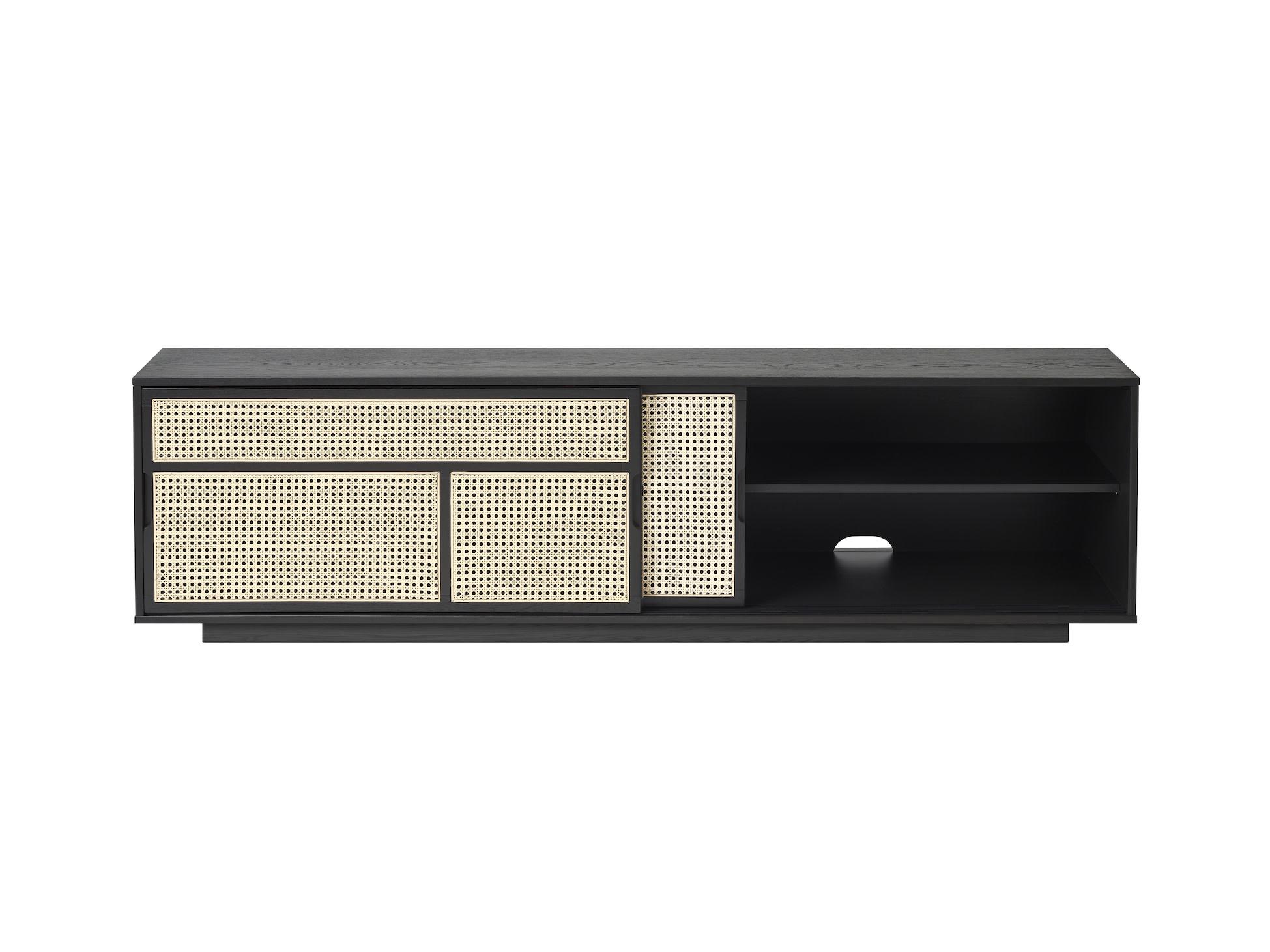 Air Sideboard Low-3