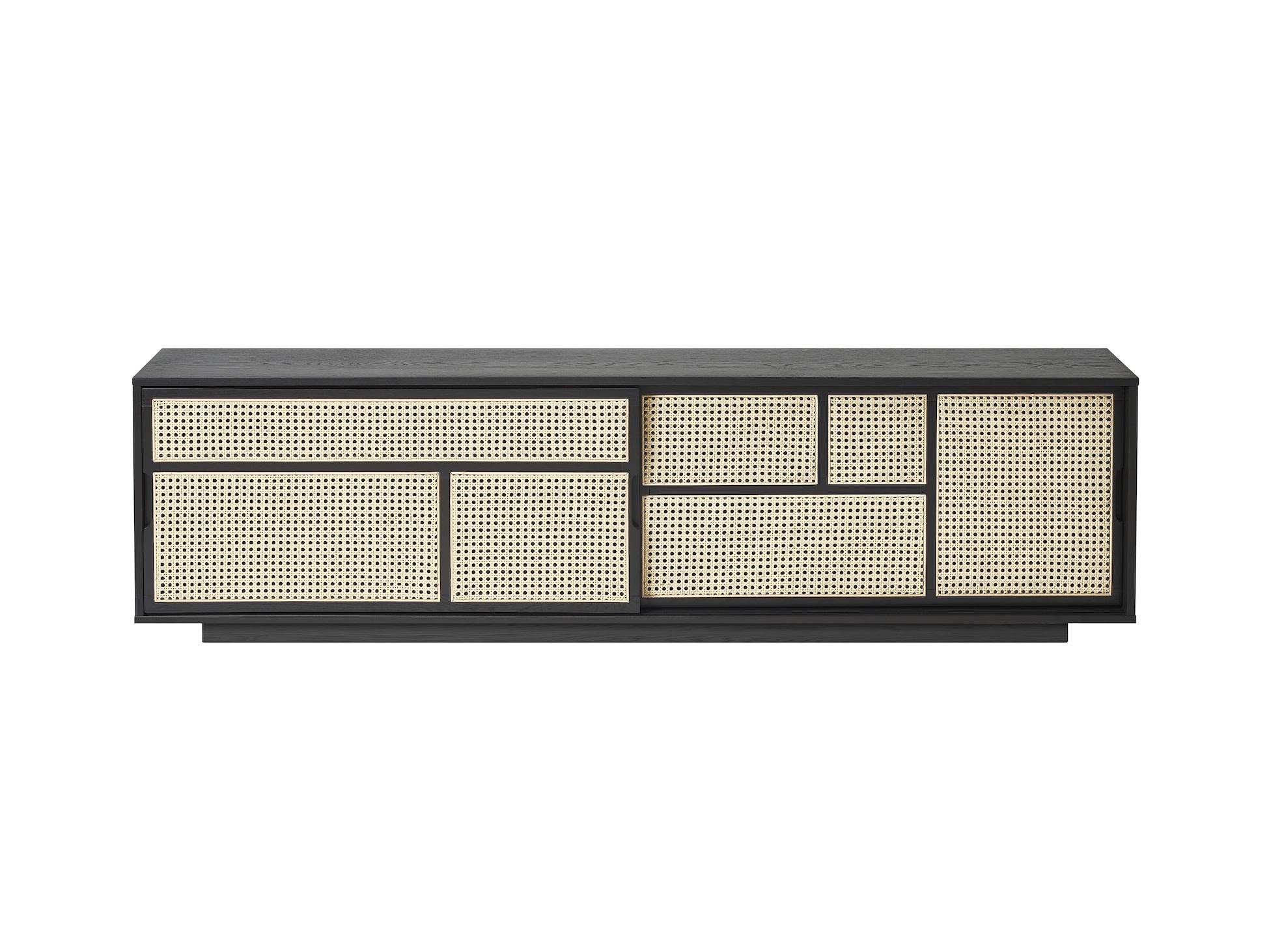 Air Sideboard Low-1