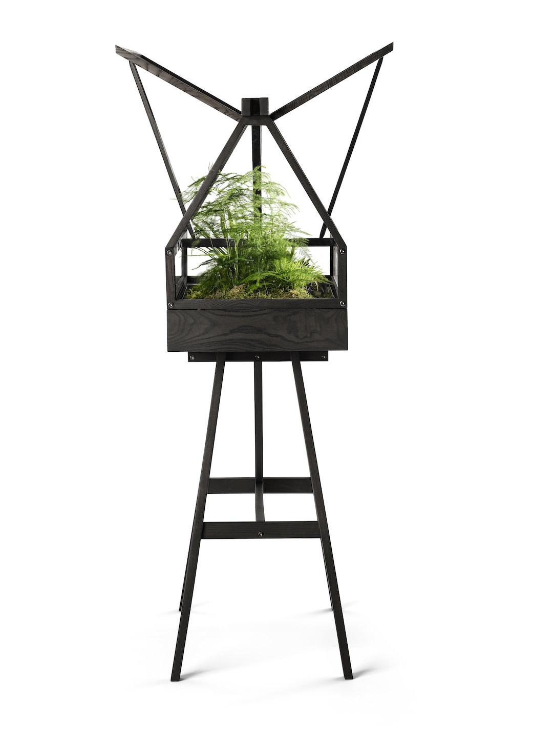 Greenhouse-10