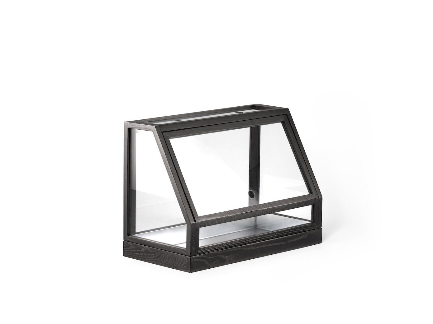 Mini Greenhouse-4