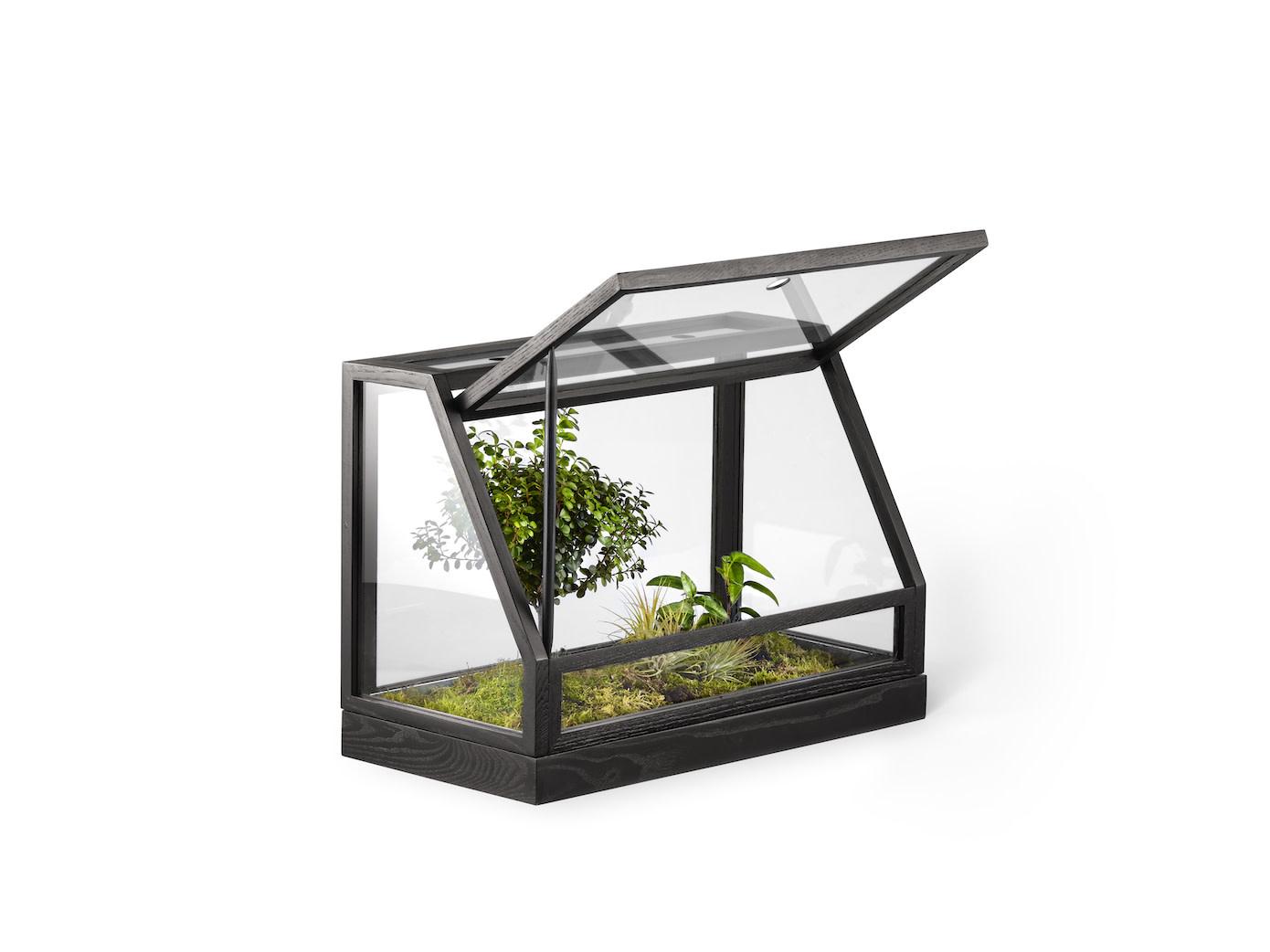 Mini Greenhouse-3