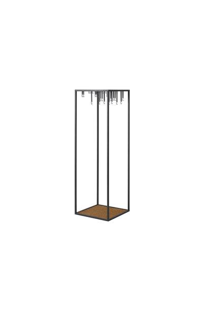 Atelier Floor Hanger