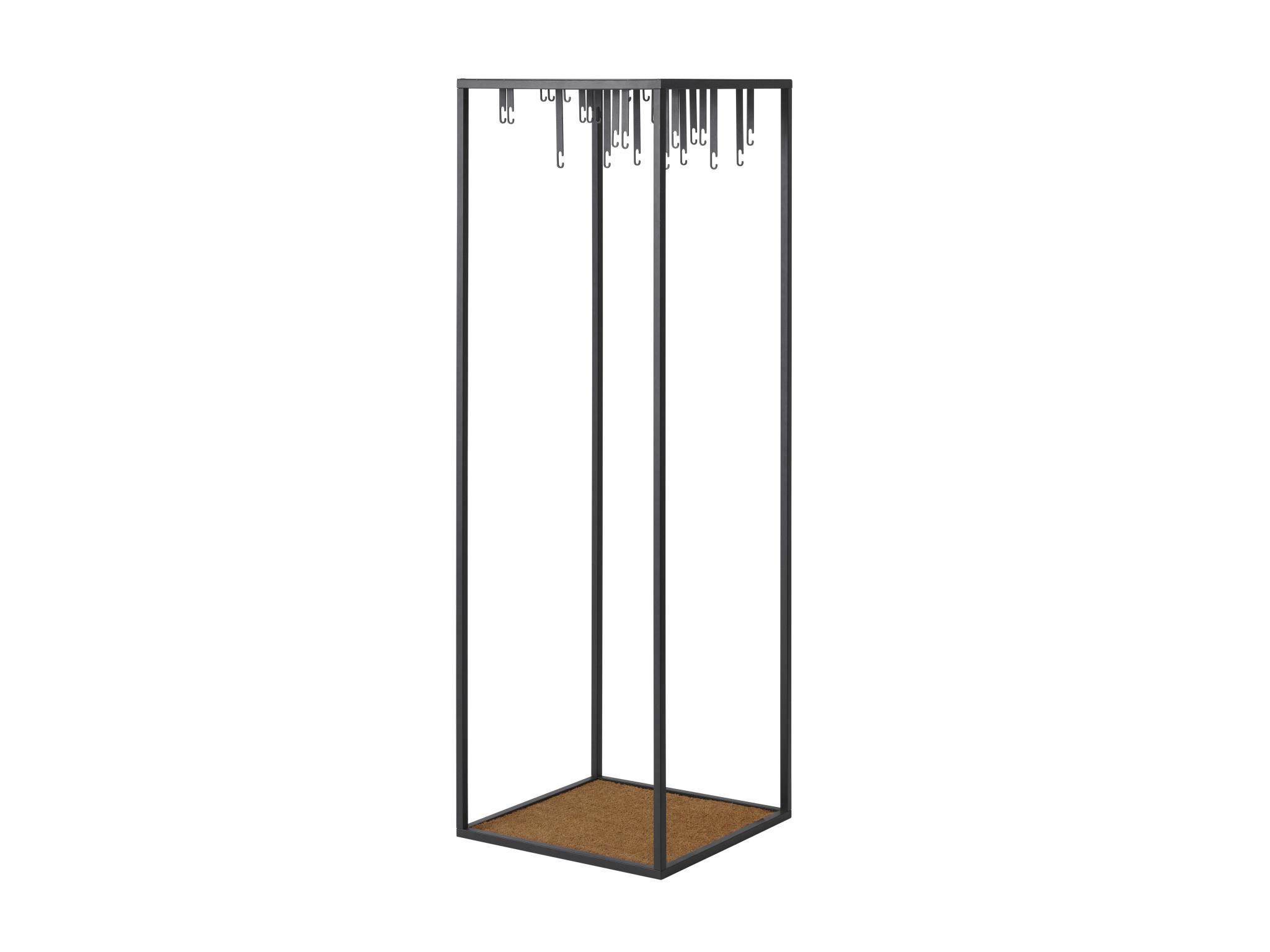Atelier Floor Hanger-1
