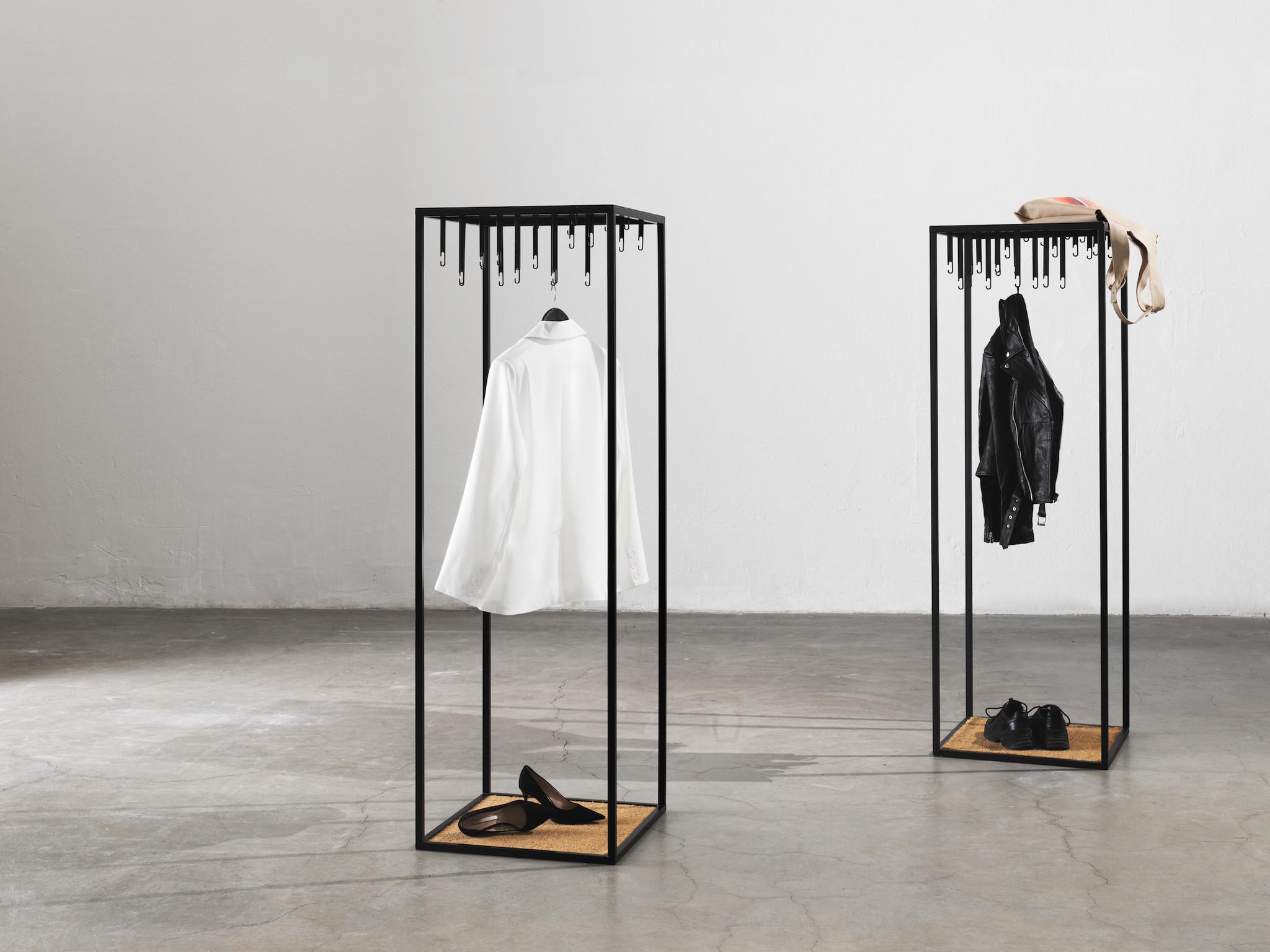 Atelier Floor Hanger-4