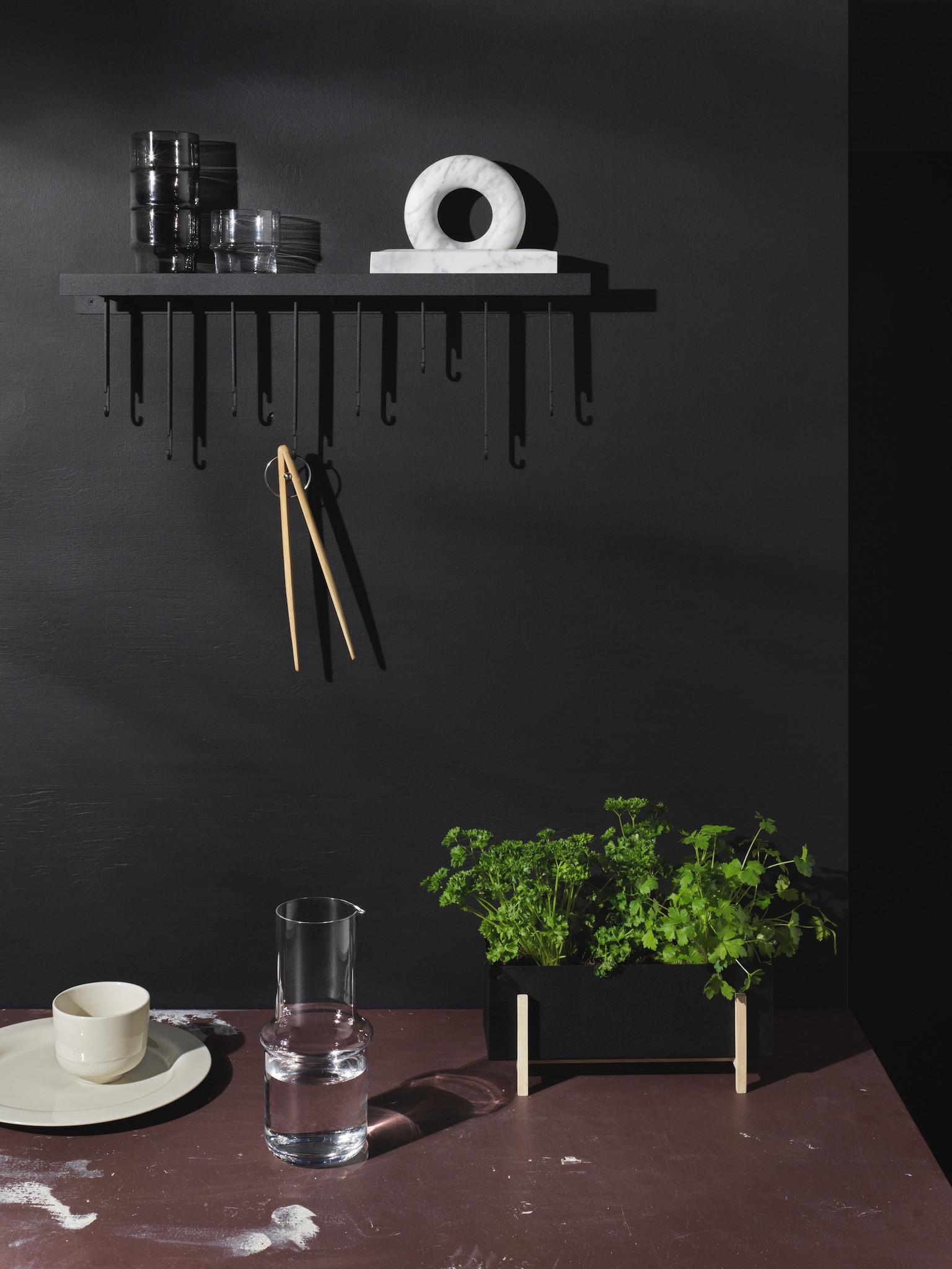 Atelier Wall Hanger-4
