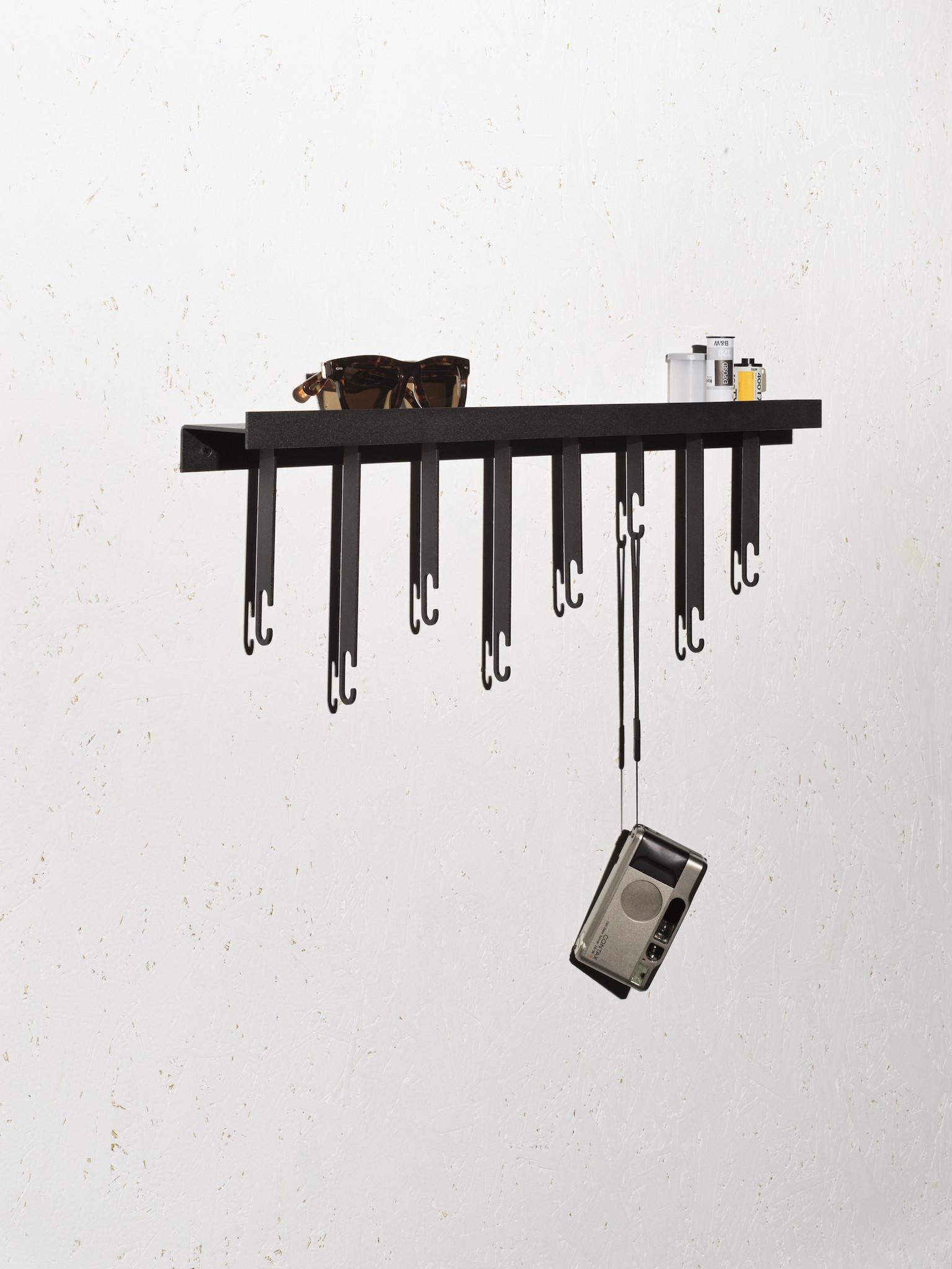 Atelier Wall Hanger-5