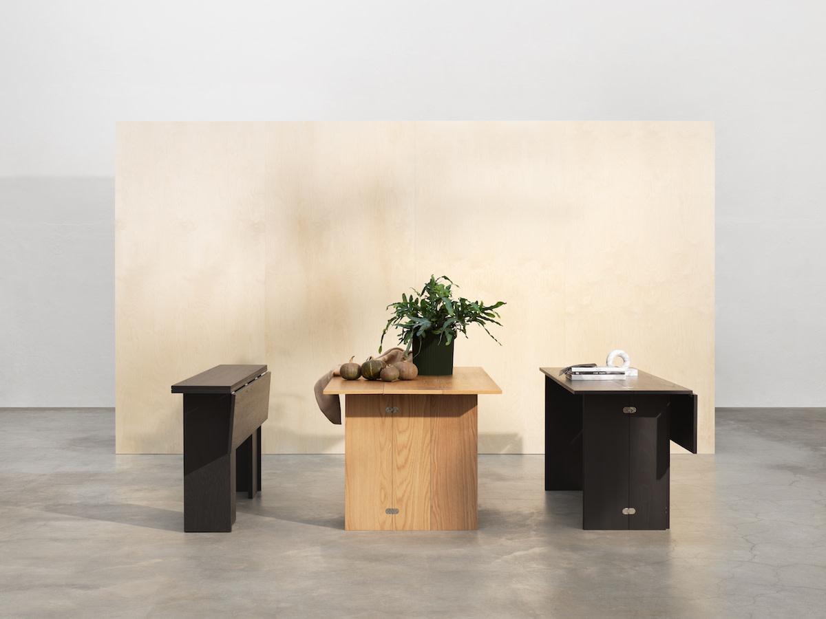 Flip Table-2