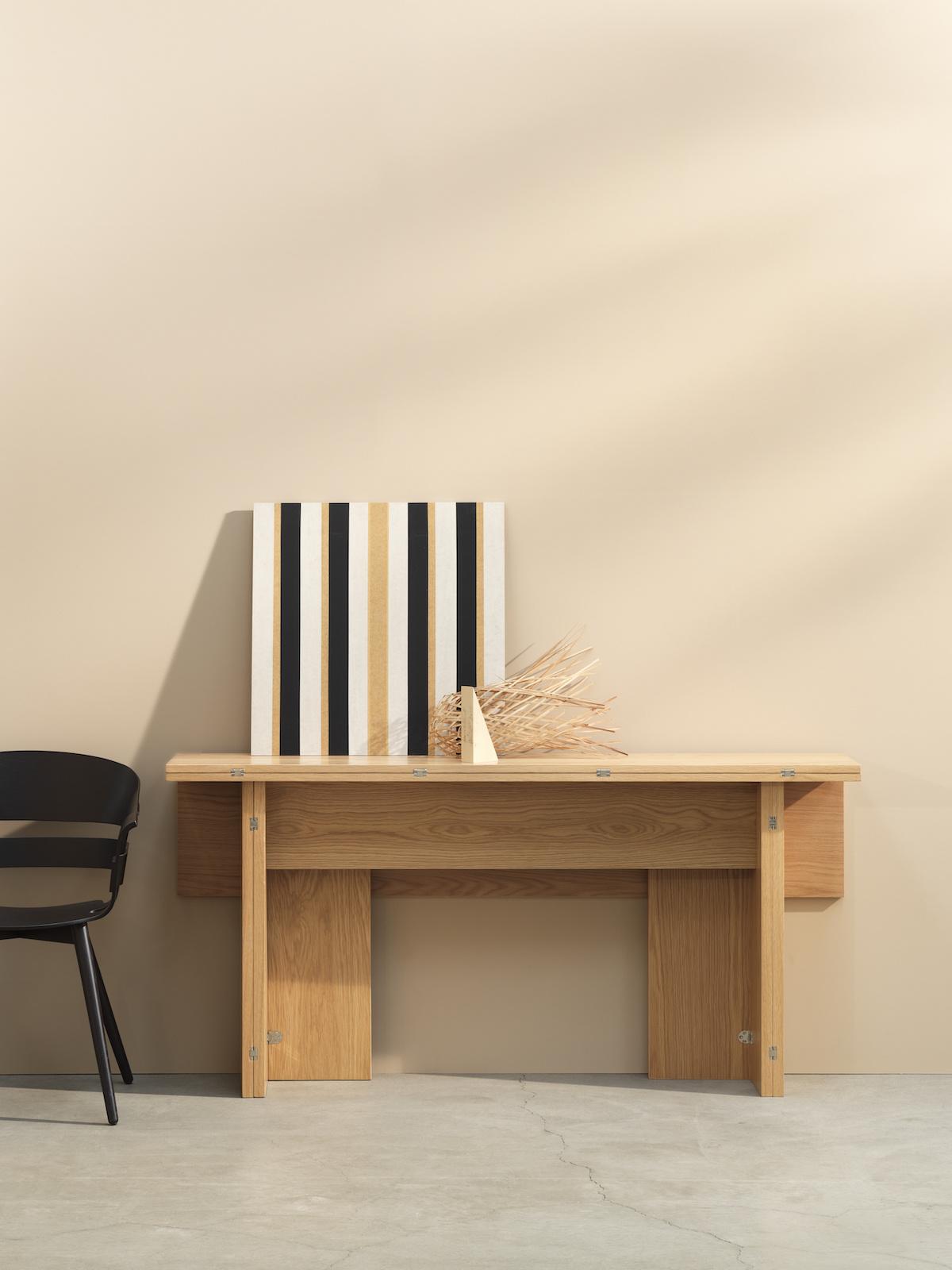 Flip Table-3
