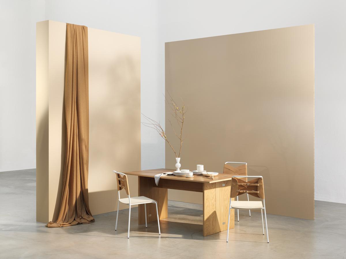 Flip Table-5