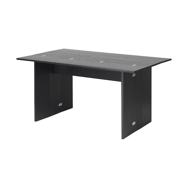 Flip Table-4