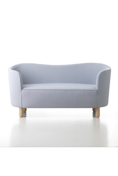 Mingle Sofa