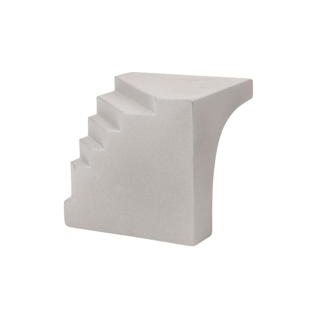 Stair sculpture-2
