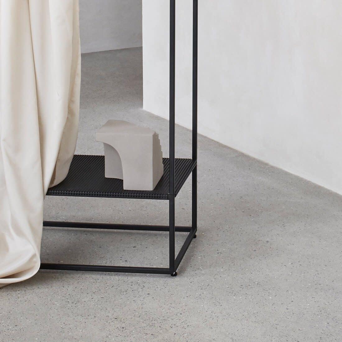 Stair sculpture-5