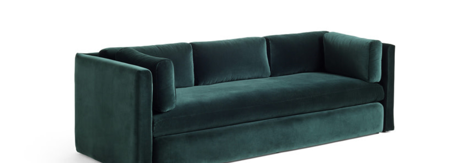 Hackney Sofa 3 seater