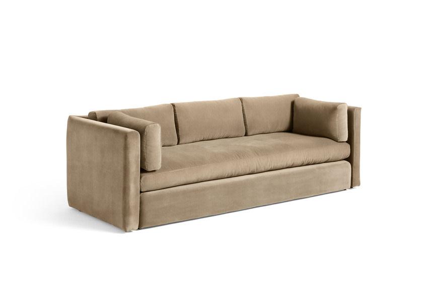 Hackney Sofa 3 seater-2