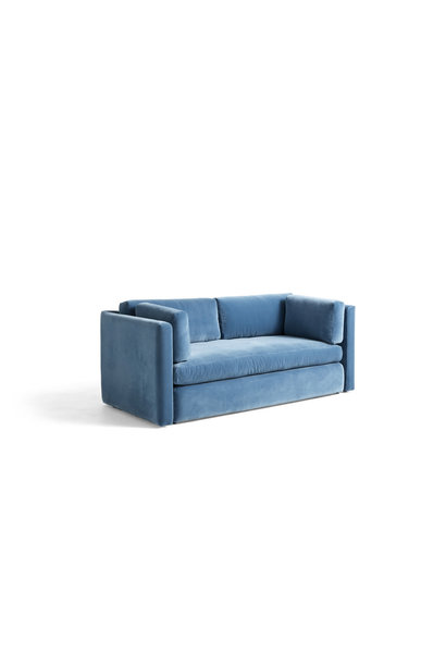 Hackney Sofa 2 seater