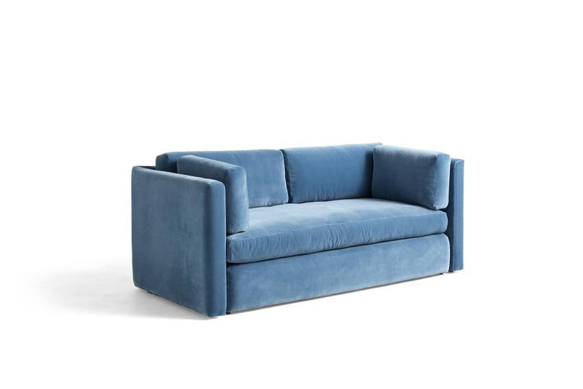 Hackney Sofa 2 seater-1