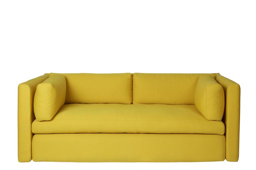 Hackney Sofa 2 seater-2