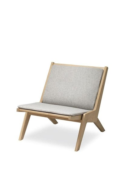 Miskito Lounge Chair