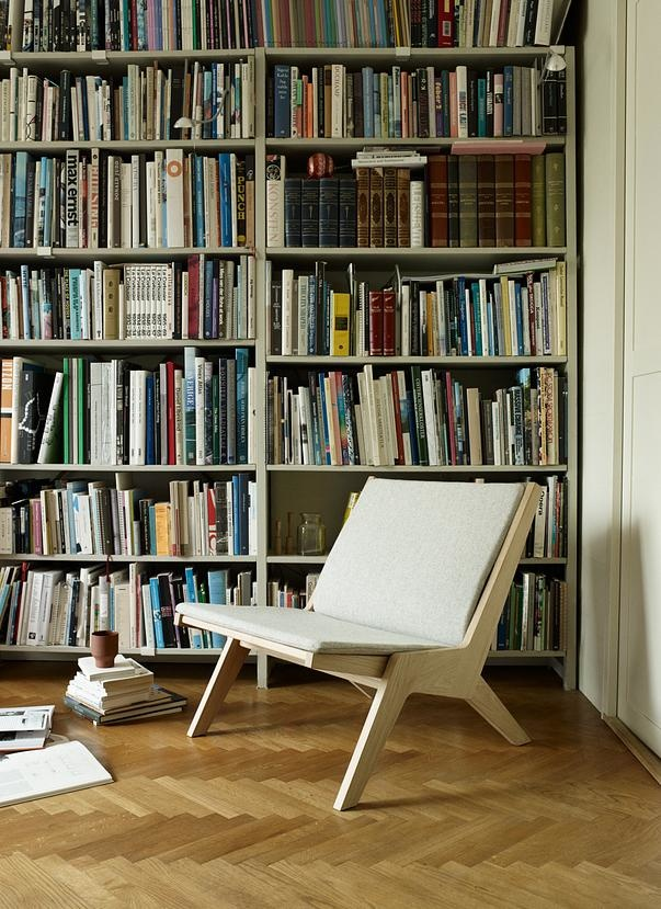 Miskito Lounge Chair-2