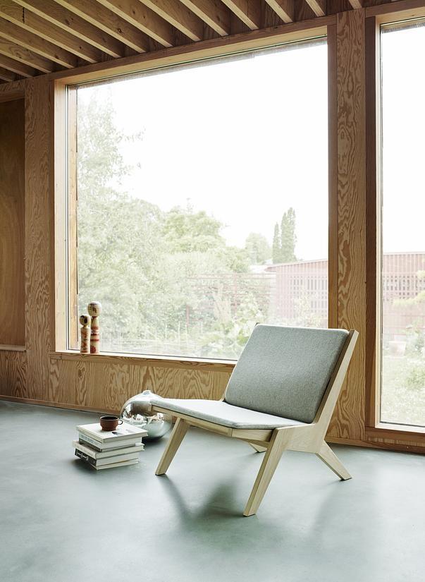 Miskito Lounge Chair-3