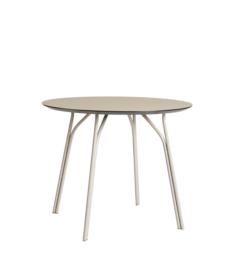Tree dining table-3