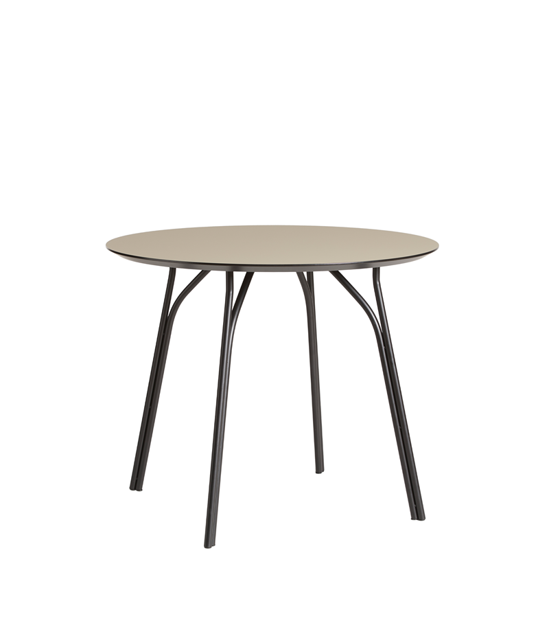 Tree dining table-4