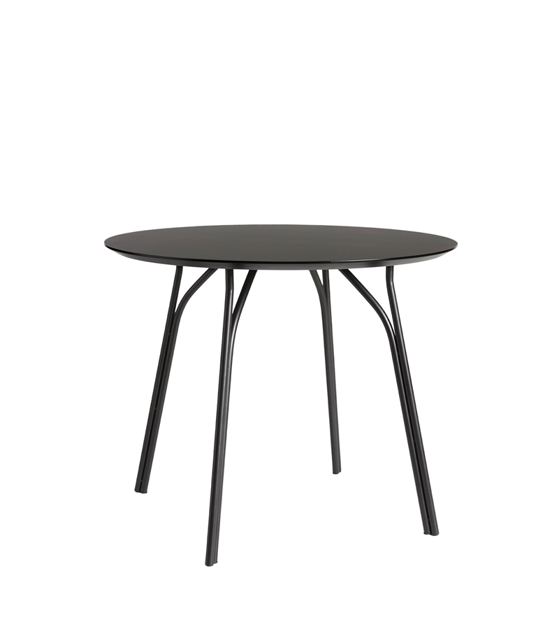 Tree dining table-1