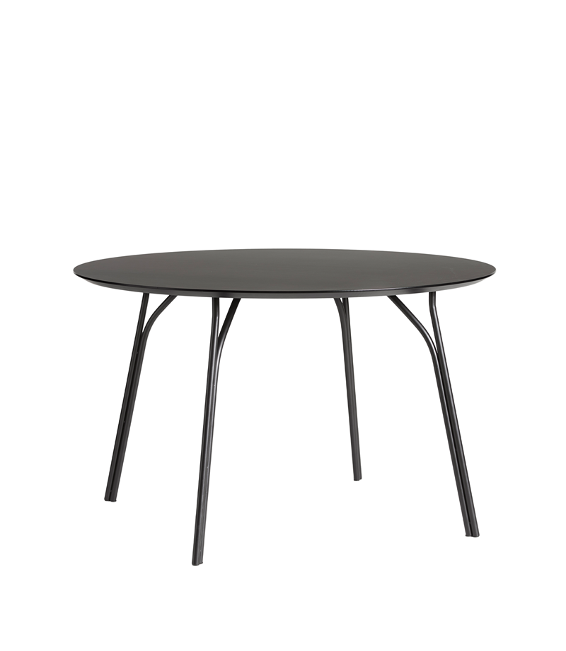 Tree dining table-6
