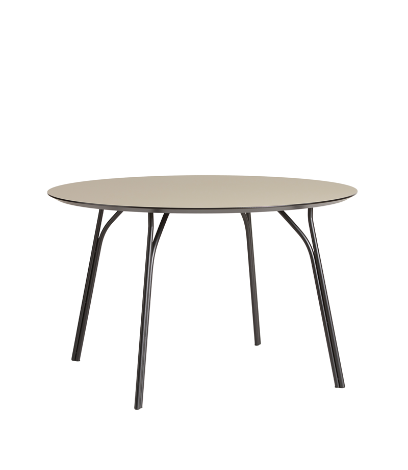 Tree dining table-7