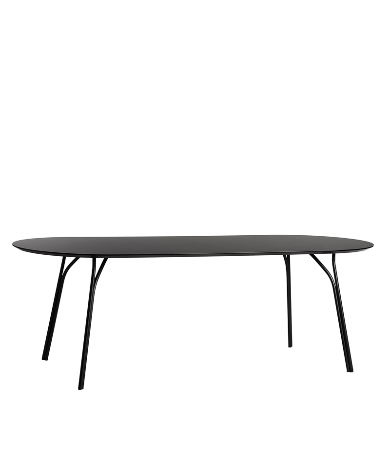 Tree dining table-10