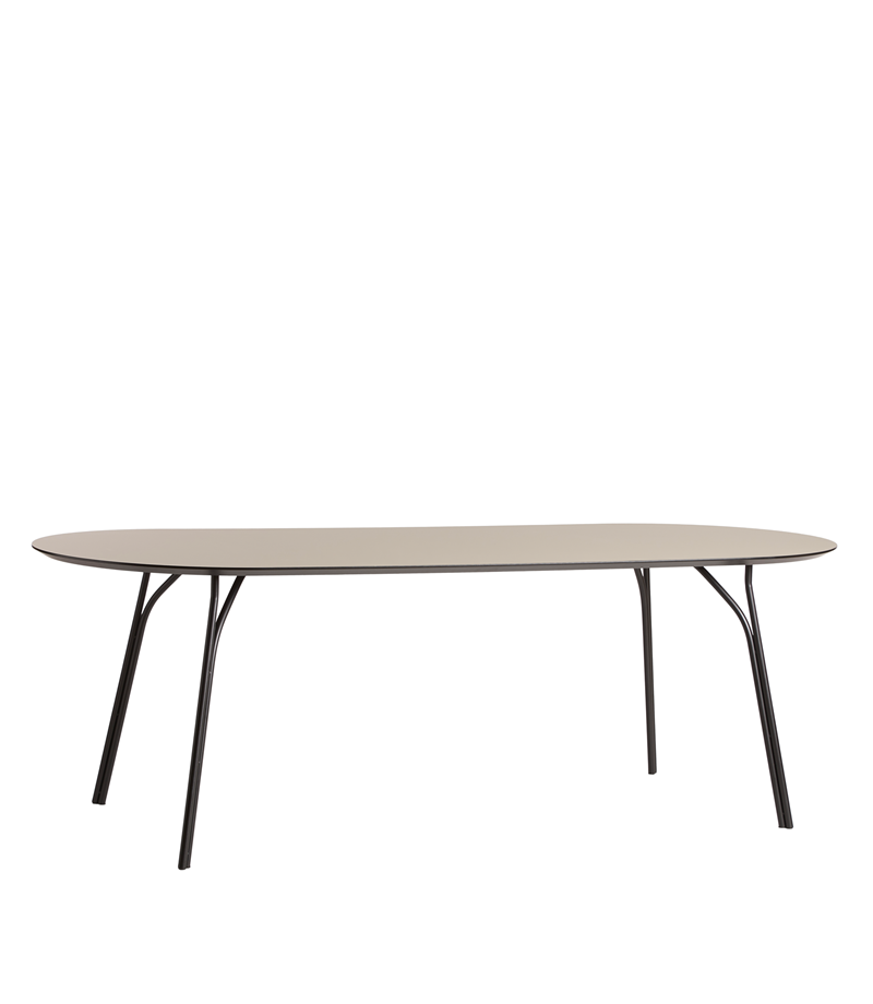Tree dining table-11