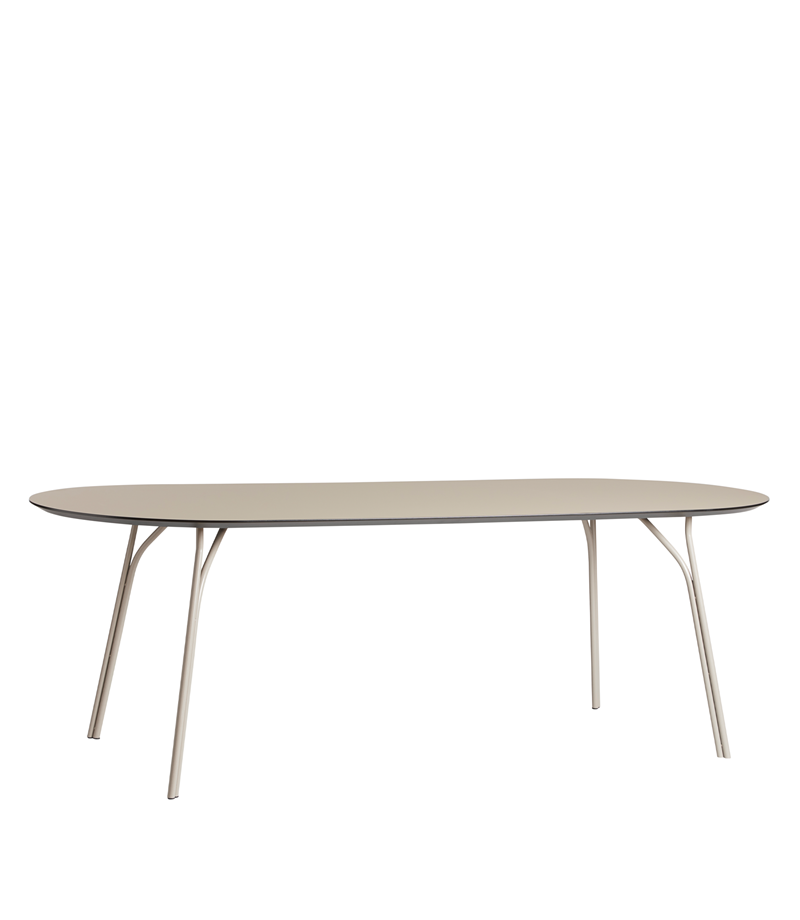 Tree dining table-12