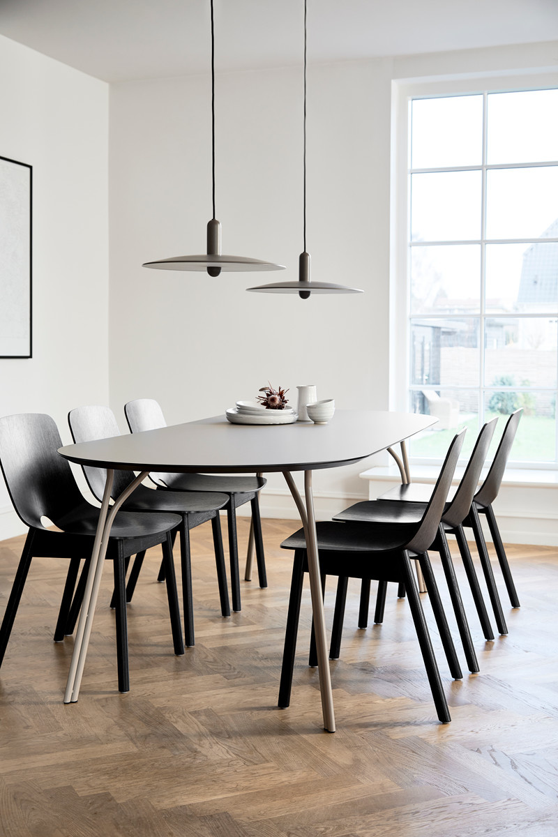 Tree dining table-9