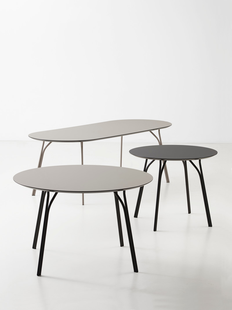 Tree dining table-2