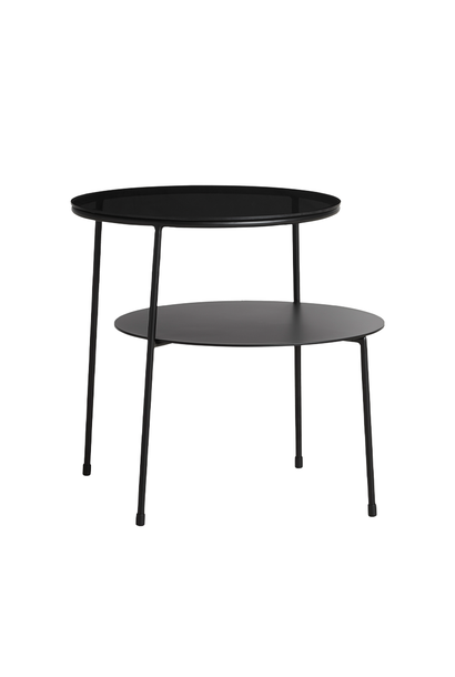 Duo side table 2.0