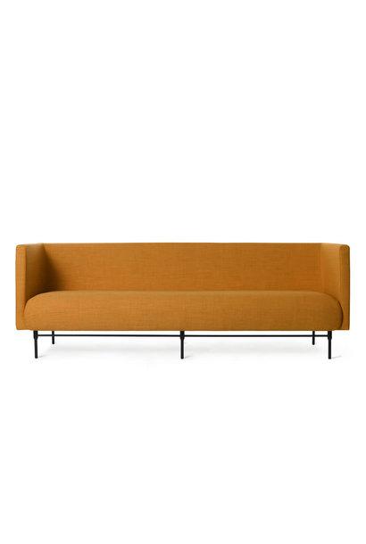 Galore Sofa 3 seater